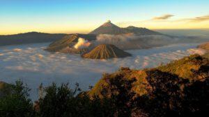 3 Wisata Pegunungan di Indonesia