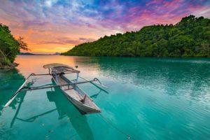 wisata keren di indonesia