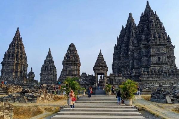 wisata budaya indonesia